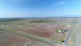 Rural / Farming commercial property for sale at 14 Kabra Road Kabra QLD 4702