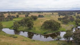 Rural / Farming commercial property for sale at 755 Junction Road Tenterden NSW 2365