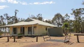 Rural / Farming commercial property for sale at 1156 Burnett Highway Nanango QLD 4615