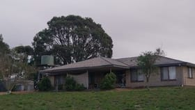 Rural / Farming commercial property for sale at Lot 1 South Coast Highway Esperance WA 6450