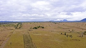 Rural / Farming commercial property for sale at Lot 2 Cobraball Road Cobraball QLD 4703