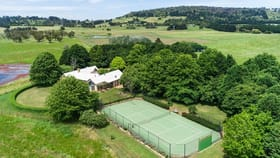 Rural / Farming commercial property for sale at Sutton Forest NSW 2577