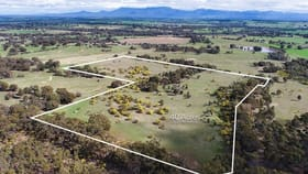 Rural / Farming commercial property for sale at Lots 26 & 30 Salvation Gully Road Norval VIC 3377