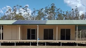 Rural / Farming commercial property sold at 142 Dahl Road Crows Nest QLD 4355