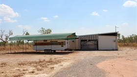 Rural / Farming commercial property for sale at 71 Burnside Road Marrakai NT 0822