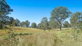 Rural / Farming commercial property for sale at Lot 275 Paddys Flat Road Tabulam NSW 2469