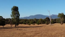 Rural / Farming commercial property for sale at Lot 1 Glue Pot Road Stawell VIC 3380