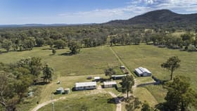 Rural / Farming commercial property for sale at 83 Mount View  Road Mudgee NSW 2850