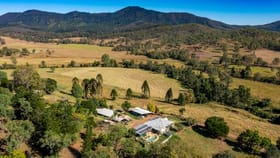 Rural / Farming commercial property for sale at 40 Little Road Glastonbury QLD 4570