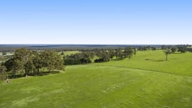 Rural / Farming commercial property for sale at Lot 3 Boundary Rd Nannup WA 6275