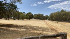 Rural / Farming commercial property for sale at 899 BOYUP BROOK-KOJONUP ROAD Boyup Brook WA 6244
