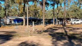 Rural / Farming commercial property for sale at 250 Kookaburra Drive Tara QLD 4421