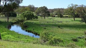 Rural / Farming commercial property for sale at 2932 BOOROLONG ROAD Armidale NSW 2350