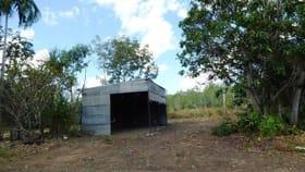 Rural / Farming commercial property for sale at 35/ Weaver Road Noonamah NT 0837