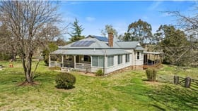 Rural / Farming commercial property for sale at 84 Castledoyle Road Armidale NSW 2350