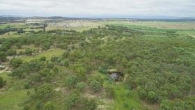 Rural / Farming commercial property for sale at 7 Birradilli Lane Murrumbateman NSW 2582