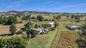 Rural / Farming commercial property sold at 65 McCarthy Road Kia Ora QLD 4570
