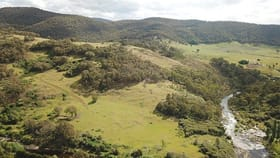 Rural / Farming commercial property for sale at Goobarragandra Road Tumut NSW 2720