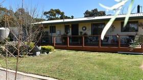 Rural / Farming commercial property for sale at 6 Finch Road Eudunda SA 5374