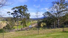 Rural / Farming commercial property for sale at 27 The Snake Track, Kiah Via Eden NSW 2551