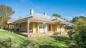 Rural / Farming commercial property for sale at 105 Holmchase Road Elliminyt VIC 3250