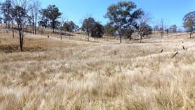 Rural / Farming commercial property for sale at Lot 2 Burnett Hwy Goomeri QLD 4601