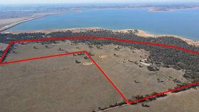 Rural / Farming commercial property for sale at Corner Zegelin Road & Rushworth-Tatura Road Waranga Shores VIC 3612
