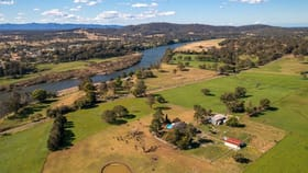 Rural / Farming commercial property for sale at 26 Tinonee Road The Bight NSW 2429