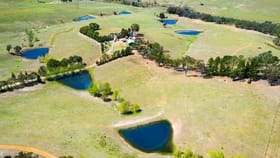 Rural / Farming commercial property for sale at Canyonleigh NSW 2577