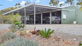 Rural / Farming commercial property for sale at L282 Mount Coora  Road Black Snake QLD 4600