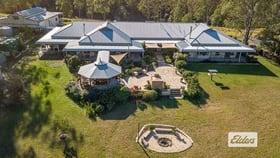 Rural / Farming commercial property for sale at 298 Karaak Flat Road Karaak Flat NSW 2429