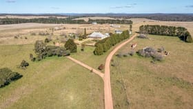 Rural / Farming commercial property for sale at Bungonia NSW 2580