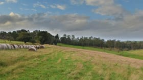 Rural / Farming commercial property for sale at 21 Pickering Road Nerrena VIC 3953