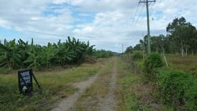 Rural / Farming commercial property for sale at 22 Bentley Drive Nome QLD 4816