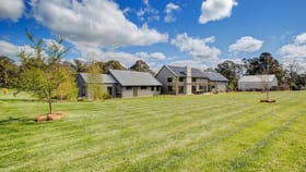 Rural / Farming commercial property for sale at 5820 Illawarra Highway Avoca NSW 2577
