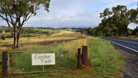Rural / Farming commercial property for sale at O'connell NSW 2795