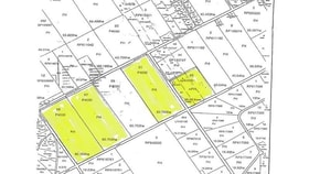 Rural / Farming commercial property for sale at Gracemere QLD 4702