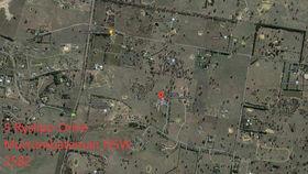 Rural / Farming commercial property for sale at 5 Ryslipp Drive Murrumbateman NSW 2582