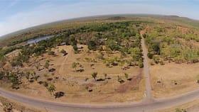 Rural / Farming commercial property for sale at 3481 Arnhem Highway Marrakai NT 0822