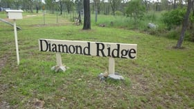 Rural / Farming commercial property for sale at 1253 Upper Ulam Road Bajool QLD 4699