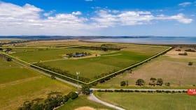 Rural / Farming commercial property for sale at 91 Bay Road Jam Jerrup VIC 3984