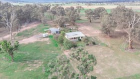 Rural / Farming commercial property sold at 374 Coxs Creek Road Rylstone NSW 2849