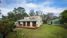 Rural / Farming commercial property for sale at 371 Blanchards Road Brogo NSW 2550