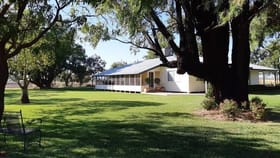 Rural / Farming commercial property for sale at Raymhor Moree NSW 2400