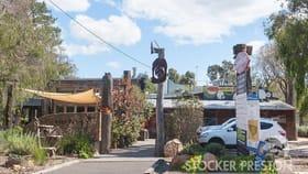Shop & Retail commercial property sold at 226 Naturaliste Terrace Dunsborough WA 6281