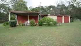 Rural / Farming commercial property for sale at Lot 40 Windsor Drive Mount Hallen QLD 4312