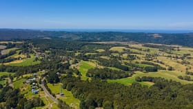 Rural / Farming commercial property for sale at 35 Beech Forest-Lavers Hill Road Beech Forest VIC 3237