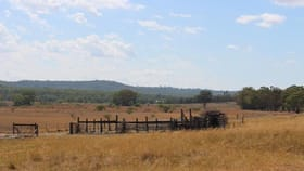 Rural / Farming commercial property for sale at Lot 2 12560 Gwydir Highway Warialda NSW 2402