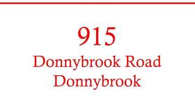 Rural / Farming commercial property for sale at 915 Donnybrook Road Donnybrook VIC 3064