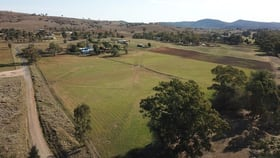 Rural / Farming commercial property for sale at 'Welford' 155 Falls Road Wellington NSW 2820